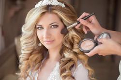 Kavos Corfu Wedding Hair Stylists - Kavos Corfu Beauticians