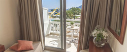 Best Places To Stay In Corfu - Messonghi Beach Resort - Hotels In Corfu Greece