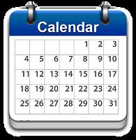 Kavos Event Calendar 2018   Kavos Party Calendar 2018   Kavos Tickets   Kavos Clubbing   Kavos Pool Parties   Kavos Boat Parties   Book Online Kavos   Kavos Online Tickets