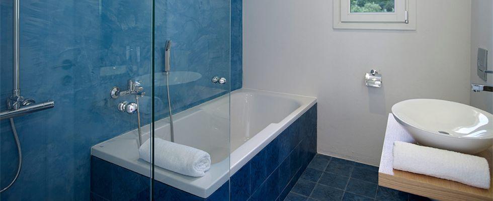 Villa Conti Barbati Corfu - Best Villas In Corfu Greece - Luxury Accommodations In Corfu