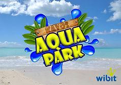 Kavos Aqua Park Atlantis Kavos Corfu   Water Sports Park Kavos   Water Fun Park Kavos Corfu   Kavos Fun Activities   Daytime Fun In Kavos Corfu   Challenging Water Games Kavos