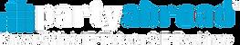 Kavos Events | Kavos Parties | Kavos Excursions | Kavos Activities | Kavos Restaurants | Kavos Nightlife | Kavos Bars | Kavos Online Tickets | Kavos Book Online | Kavos Official Tickets | Kavos Bookings | Kavos Clubs | Kavos Pool Parties