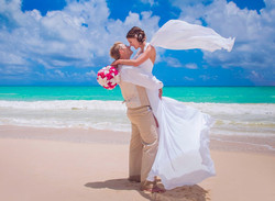 Kavos Corfu Wedding Ceremonies - Corfu Wedding Planning - My Greek Wedding - My Big Fat Greek Weddin