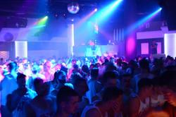 Club Venue Kavos