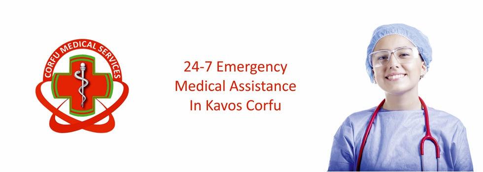 Kavos-Corfu-Medical-Services.jpg