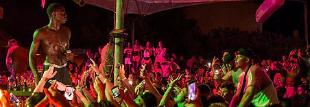 Kavos Nightlife | Kavos Parties | Kavos Events | Kavos Clubbing | Kavos Party Calendar | Kavos Event Calendar | Good Times Kavos | Kavos Bars | Best Time In Kavos