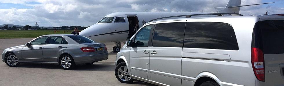 Kavos | Corfu Airport Transfers | Luxury car | Bus | Minibus