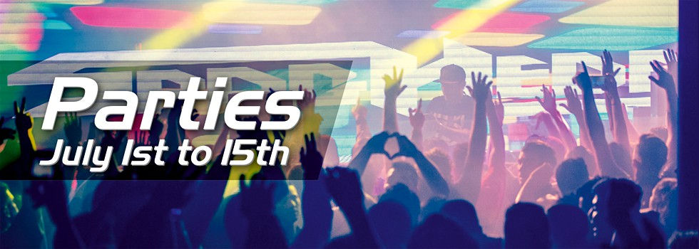 Kavos-Parties-Events-July-Clubbing-Ticke