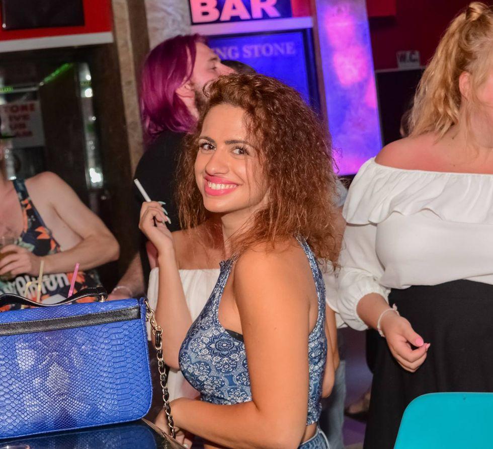 Kavos Paparazzi - Kavos Nightlife Photography - Kavos Club Moments - Kavos Memories - 03