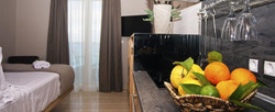 Messonghi Hotel - Ionian Eye Hotel Messonghi Corfu - Greek Hotels - Holiday Resorts In Geece