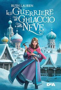 Italian Book 2 cover.jpg