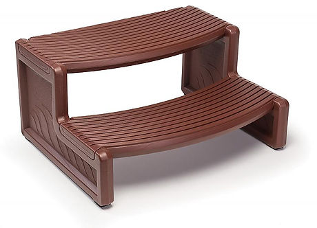 Hot Tub Steps_Mahogany.jpg