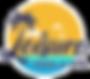 LPS_Logo_2020updatedcolor.png