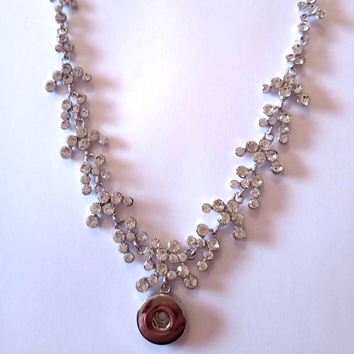 Collier Snap 30