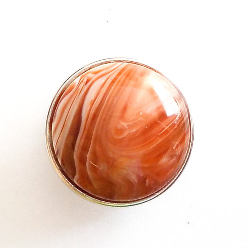 cabochon snap 18 mm S81