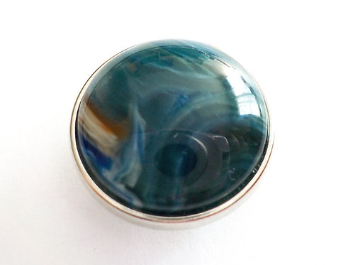 cabochon snap 18 mm S48