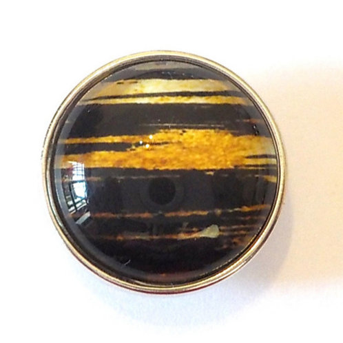 cabochon snap 18 mm S85