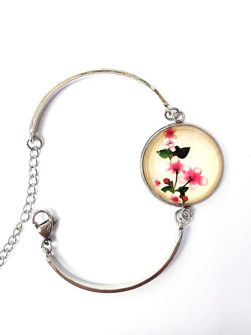 Bracelet 25mm 25/Laura