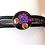 Thumbnail: bracelet snap 18 mm BS1