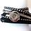 Thumbnail: bracelet snap 18 mm BS24
