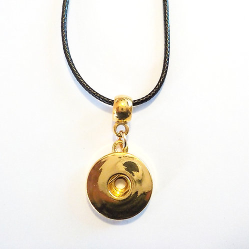 collier 25 mm BS15