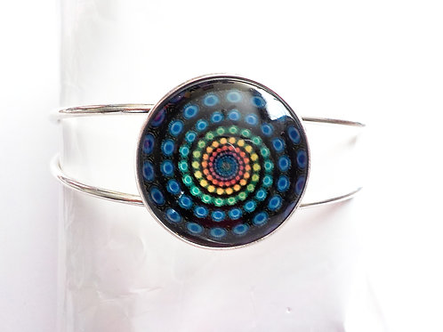 bracelet 25 mm 25/Marie Claire