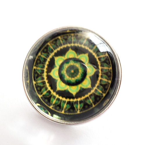 cabochon snap 18 mm S68