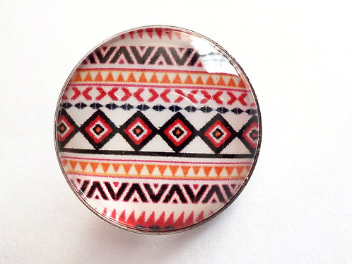 cabochon snap 18 mm S17