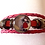 Thumbnail: bracelet snap 18 mm BS22