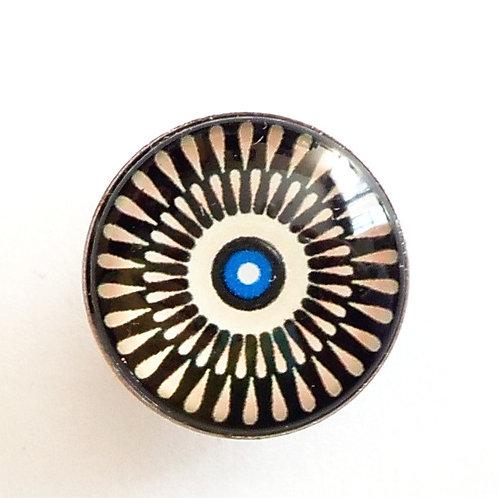 cabochon snap 18 mm