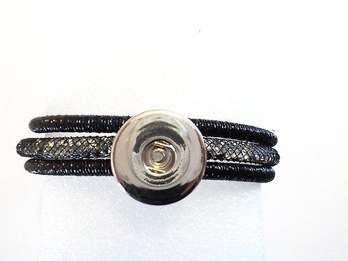 bracelet snap 18 mm BS1