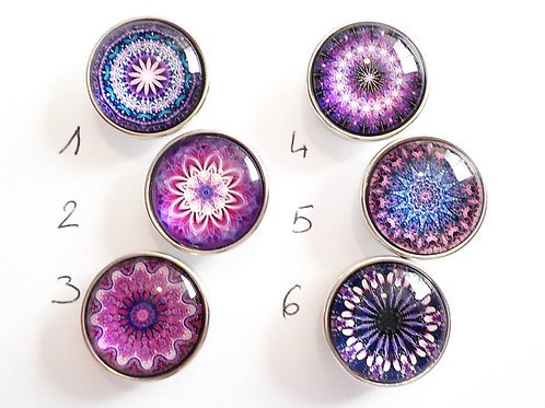 cabochon snap 18 mm LOTS4