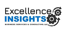 Excellence insights logo_edited.jpg