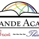 La Grande Academie Logo.png