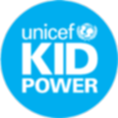 UNICEF kID pOWER.png