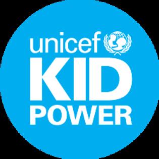 UNICEF kID pOWER.png