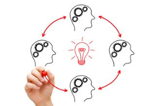 Principles of Continuous Improvement
