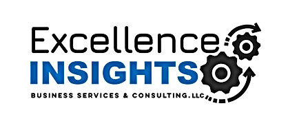 Excellence insights logo.JPG