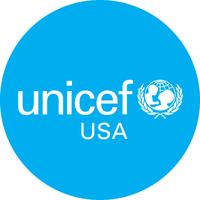UNICEF USA.png