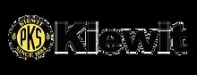 logo-kiewit.png