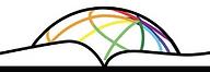 La Grande Academie Logo_edited.png