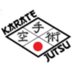 KarateJutsu_Logo small.jpg