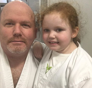Daddy%20and%20Daughter%20training!_edited.jpg