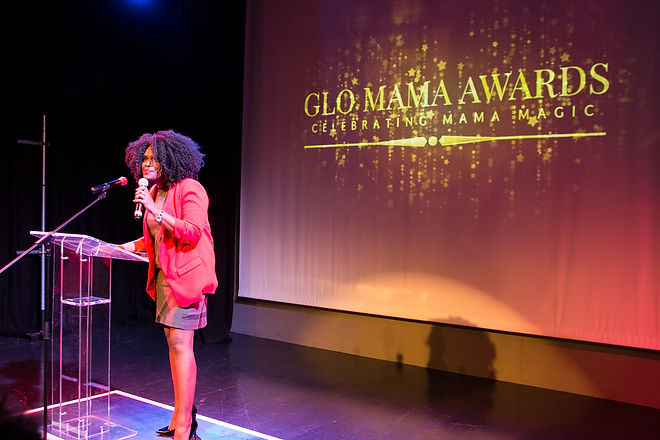 glo mama awards 201937.jpg