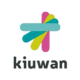 Kiuwan Static Analysis