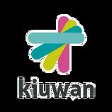 Kiuwan Static Analysis