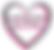 Luxurious Glitter Heart Logo_edited.png