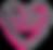 Luxurious Glitter Heart Logo_edited.png