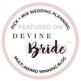 Devine Bride Blog Badge.png