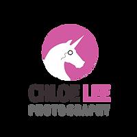 chloe lee.png